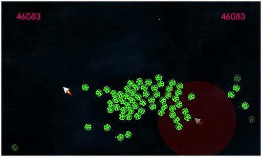 Decoy - Imagem 1 do software