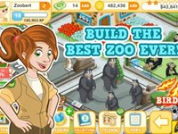 Imagem 1 do Tiny Zoo Friends