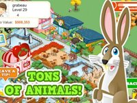 Imagem 2 do Tiny Zoo Friends
