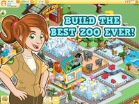 Imagem 5 do Tiny Zoo Friends
