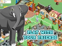 Imagem 7 do Tiny Zoo Friends