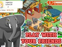 Imagem 3 do Tiny Zoo Friends