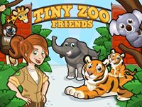 Imagem 8 do Tiny Zoo Friends