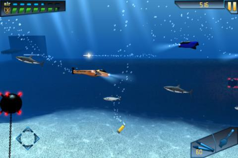 AstroFish - Imagem 1 do software