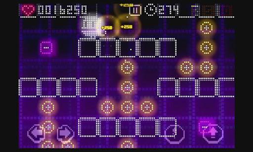 Pix´n Love Rush - Imagem 1 do software