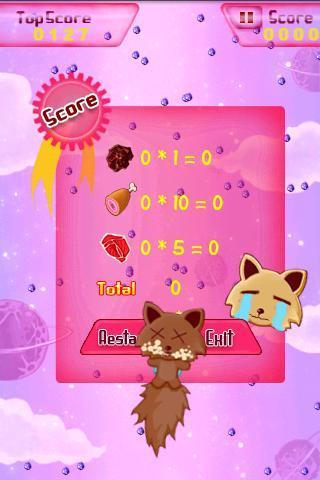 Fox Rush - Imagem 2 do software