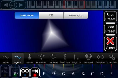 MorphWiz - Imagem 1 do software