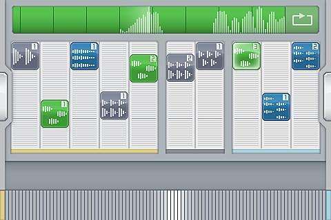 Looptastic FREE - Imagem 2 do software