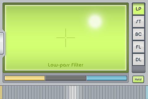 Looptastic FREE - Imagem 3 do software
