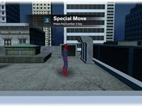Imagem 5 do The Amazing Spider-Man Online