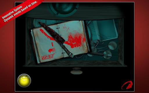 Bloody Mary Ghost Adventure HD - Imagem 2 do software