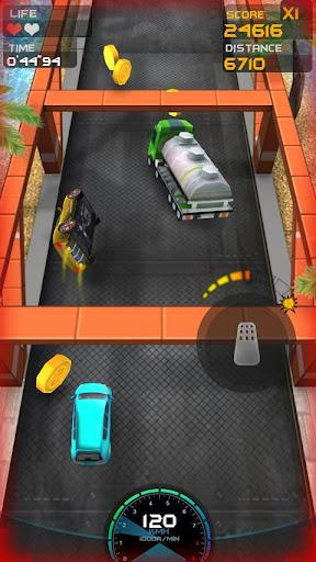 Death Racing - Imagem 2 do software