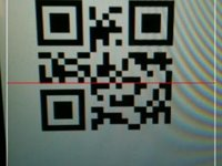 Imagem 3 do Norton Snap QR Code Reader