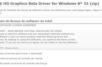 Cce Drivers Pc