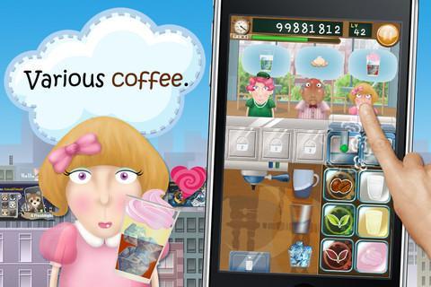 GogoCafe - Imagem 1 do software