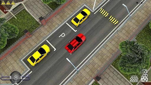 Parking Challenge 3D [LITE] - Imagem 1 do software