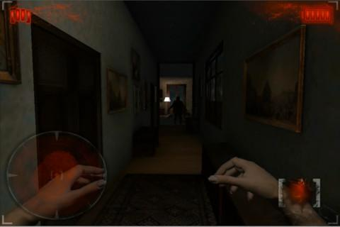 [REC] - The videogame - Imagem 1 do software
