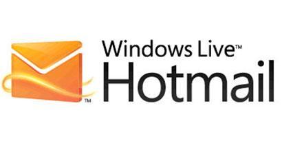 Hotmail como mudar a fonte e assinatura dos seus emails tecmundo stopboris Choice Image