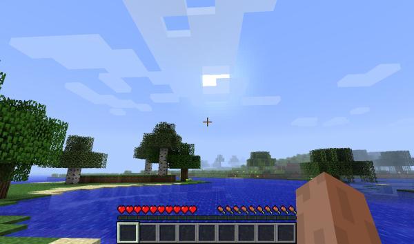 Minecraft: como fazer backups dos seus saves - TecMundo
