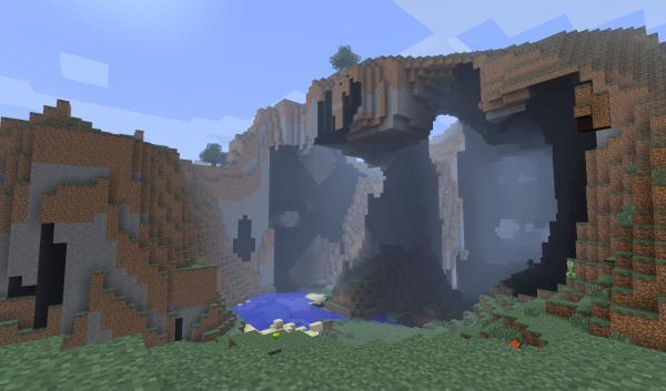 Minecraft: como criar um servidor e jogar no modo multiplayer