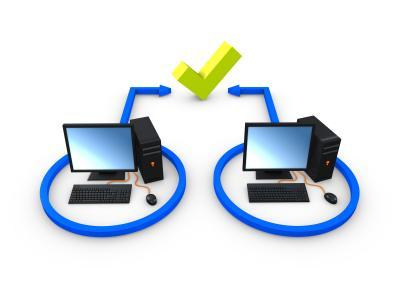 Aumente a segurança no Internet Explorer
