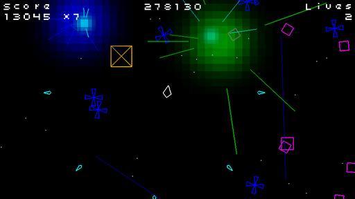 Tilt Arena - Imagem 1 do software