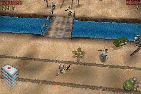 i-STORM - Imagem 1 do software