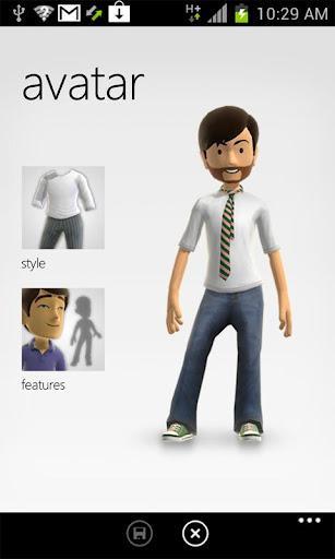 My Xbox LIVE - Imagem 2 do software