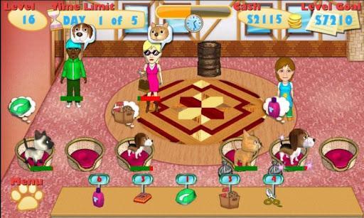 Pets Fun House - Imagem 1 do software