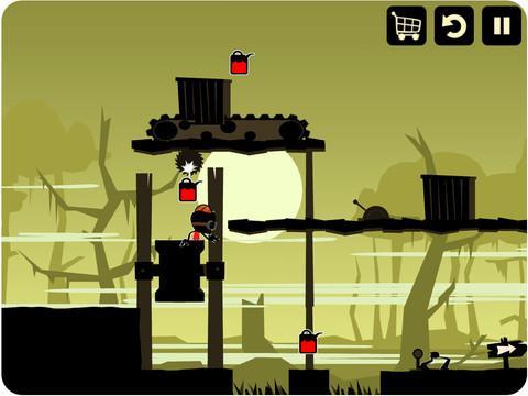 Zombro - Imagem 1 do software