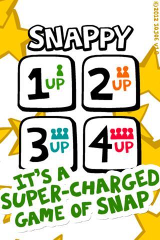 Snappy - Imagem 1 do software