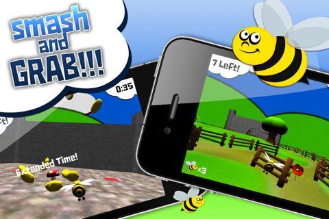 Honeyrun HD Free - Imagem 1 do software