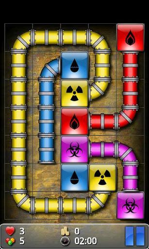 Plumber Reloaded - Imagem 1 do software