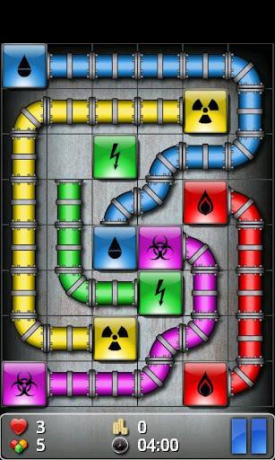 Plumber Reloaded - Imagem 2 do software