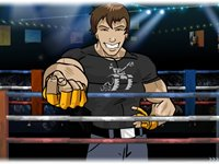 Imagem 2 do Punch Tom Out