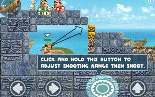 StoneWars Arcade - Imagem 1 do software