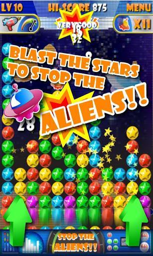 Star Gems - Imagem 1 do software