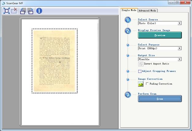 Avanced PDF Utilities Free.