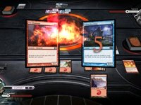 Imagem 1 do Magic: The Gathering - Duels of the Planeswalkers 2013