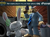 Imagem 1 do Sam & Max Beyond Time and Space Ep 1