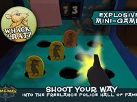 Imagem 2 do Sam & Max Beyond Time and Space Ep 1