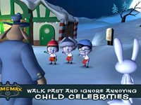 Imagem 5 do Sam & Max Beyond Time and Space Ep 1