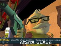 Imagem 3 do Sam & Max Beyond Time and Space Ep 1