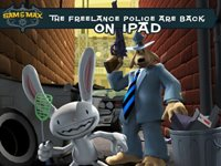 Imagem 6 do Sam & Max Beyond Time and Space Ep 1