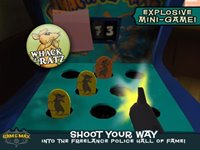 Imagem 7 do Sam & Max Beyond Time and Space Ep 1