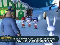 Imagem 10 do Sam & Max Beyond Time and Space Ep 1