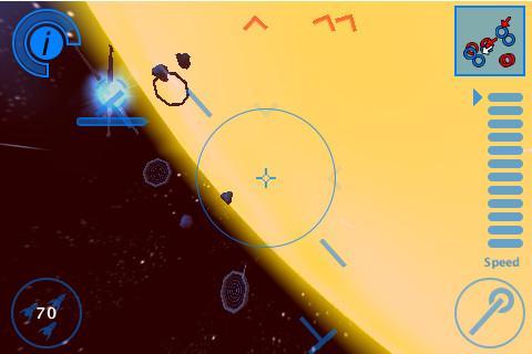 StarPagga - Imagem 1 do software