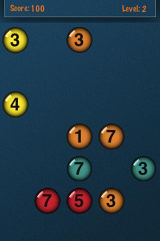 Brain Genius Deluxe Game - Train Your Brain - Imagem 2 do software