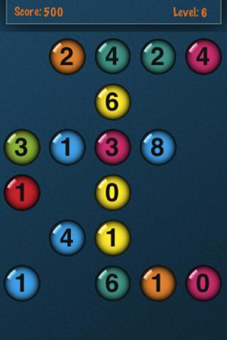 Brain Genius Deluxe Game - Train Your Brain - Imagem 1 do software