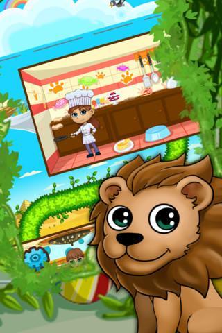 Pet Inn - Imagem 3 do software